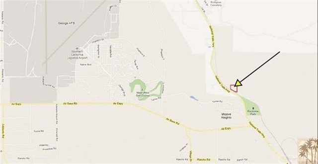 17535 National Trails Highway, Victorville CA: http://media.crmls.org/medias/cce50093-a063-4856-9b88-e3bcfff636e0.jpg