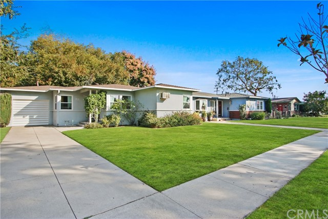 606 S Indiana St, Anaheim, CA 92805 Photo
