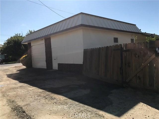 2681 Brownell Street, Atwater CA: http://media.crmls.org/medias/cce812b0-4a95-45fc-bcbf-c27d1602a90e.jpg