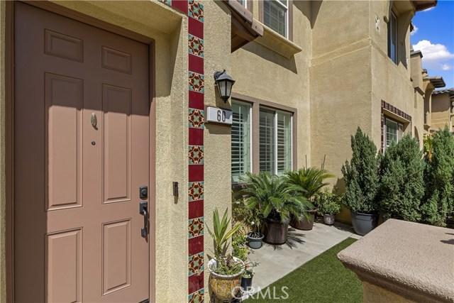 12531 Elevage Drive, Rancho Cucamonga CA: http://media.crmls.org/medias/cce89568-35e1-4f57-b869-fd9051ec7671.jpg
