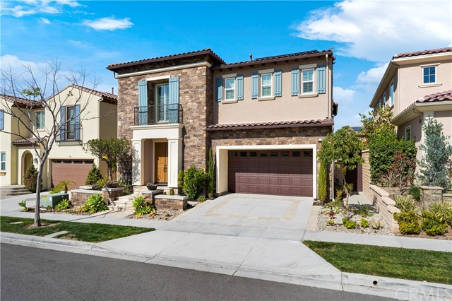 Photo of 38 Goldenrod, Lake Forest, CA 92630