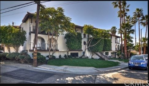 Photo of 101 W Canada #14, San Clemente, CA 92672