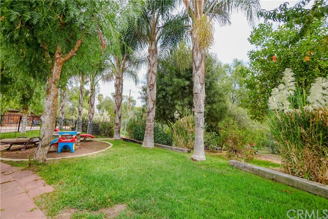 16241 Ranch Road Riverside, CA 92504 - MLS #: EV17213626