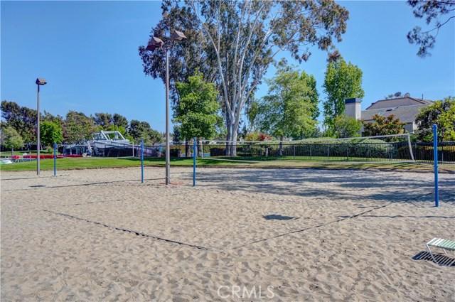 71 Greenmoor, Irvine, CA 92614 Photo 24