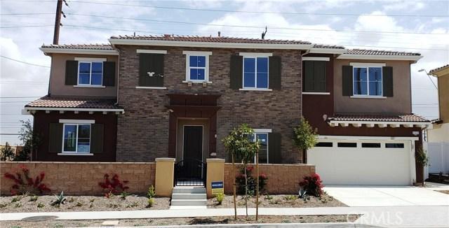21233 S Normandie Avenue, Torrance, California