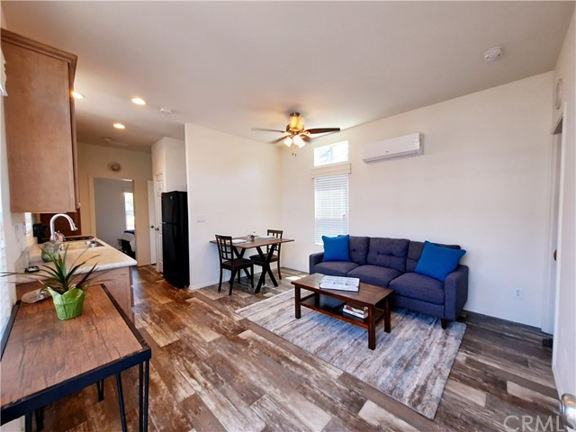 Detail Gallery Image 1 of 11 For 145 South St #A-53,  San Luis Obispo,  CA 93401 - 2 Beds | 1 Baths