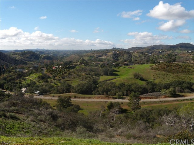 Single Family for Sale at 10236108 Rice Canyon Road Rainbow, California 92028 United States
