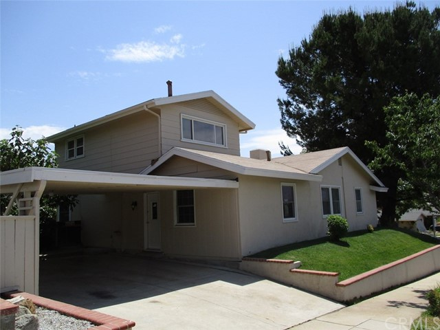 3865 Cartwright Street Pasadena, CA 91107 - MLS #: SW18166849