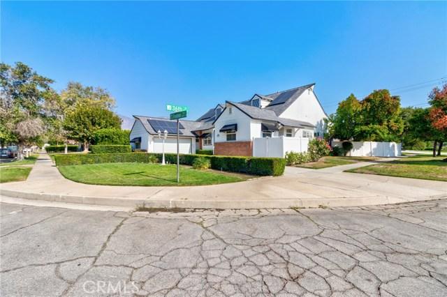 3607 Broadmoor Boulevard,San Bernardino,CA 92404, USA