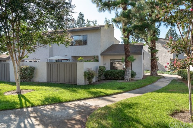 404 N Via Roma, Anaheim, CA 92806 Photo 44