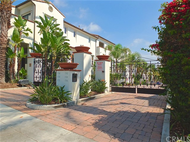 1752 Grand Av, Long Beach, CA 90804 Photo 30