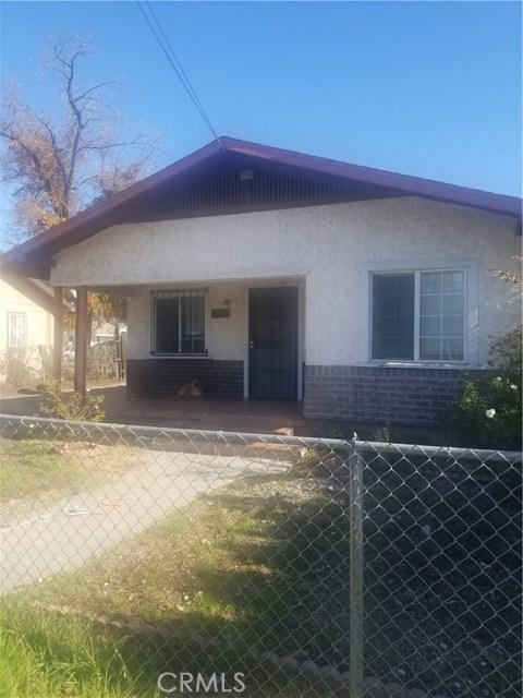 1087 H Street San Bernardino CA 92410