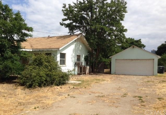790 7th Street (Click for details)