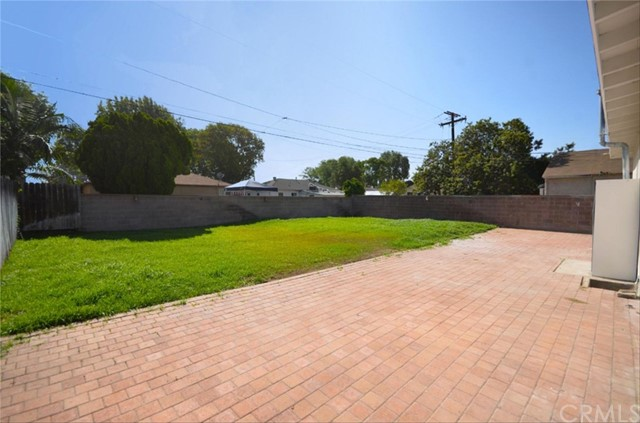 10930 Leland Avenue Whittier, CA 90605 - MLS #: WS17190249