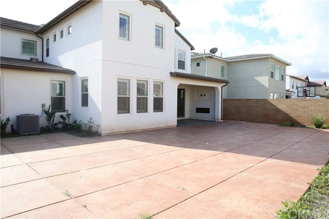 117 Mustard, Irvine, CA 92618 Photo 18