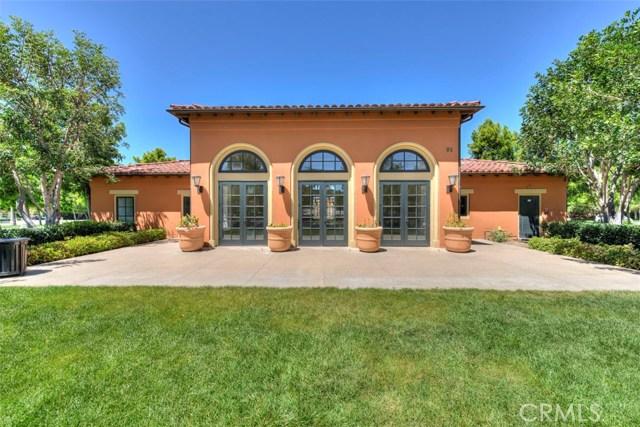 35 Cienega, Irvine, CA 92618 Photo 31