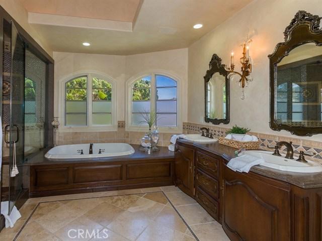 40 Smithcliffs Road Laguna Beach, CA 92651 - MLS #: OC18108431