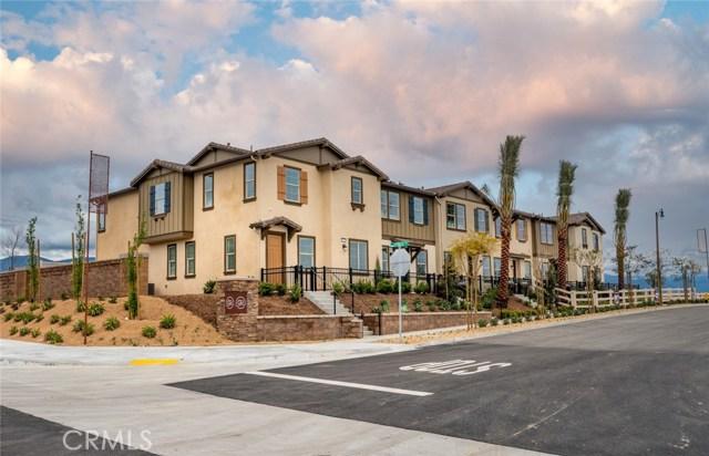 Photo of 16502 Casa Grande Avenue #120, Fontana, CA 92336