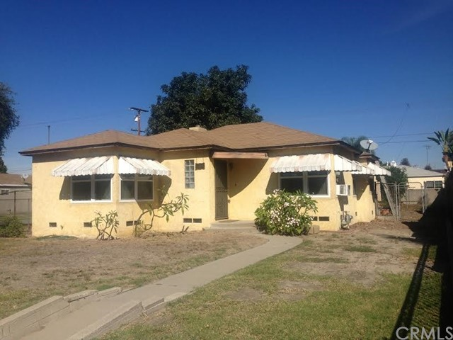 4655 Tweedy Boulev South Gate, CA 90280 is listed for sale as MLS Listing PW16732315