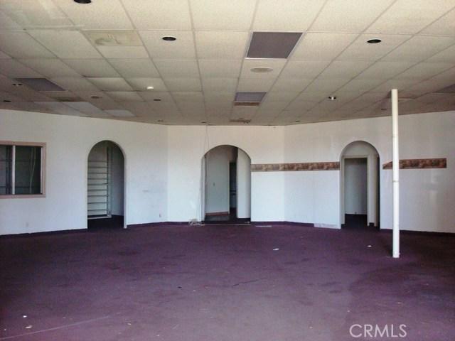 Single Family for Rent at 123 Ave. J E Lancaster, California 93535 United States
