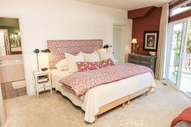 5445 Windsor Boulevard Cambria, CA 93428 - MLS #: SC18069498