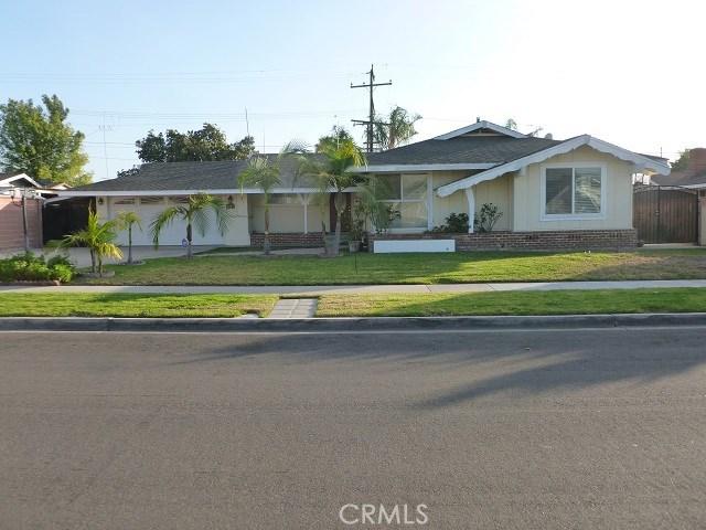 2608 W Chanticleer Rd, Anaheim, CA 92804 Photo 0
