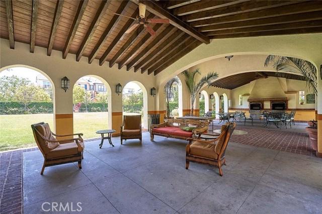 676 S Melrose St, Anaheim, CA 92805 Photo 28