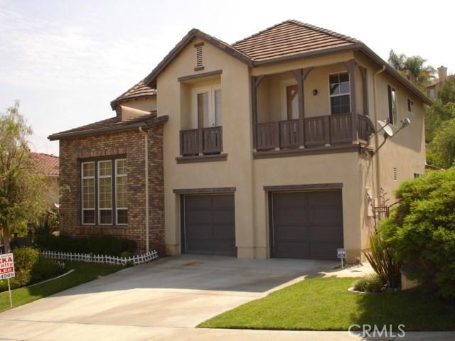 Photo of 2190 W Snead Street, La Habra, CA 90631