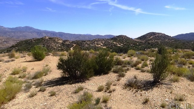 29 Covered Wagon Trail Anza, CA 92539 - MLS #: SW17234402