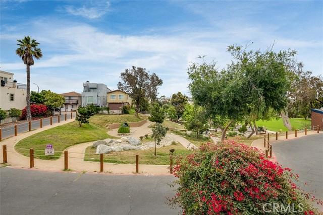 446 Monterey Blvd G2, Hermosa Beach, CA 90254 photo 18