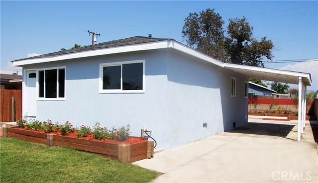 14504 Cabrillo Avenue, Norwalk CA: http://media.crmls.org/medias/cd0390db-fe38-416c-8854-ba161aefe5d3.jpg