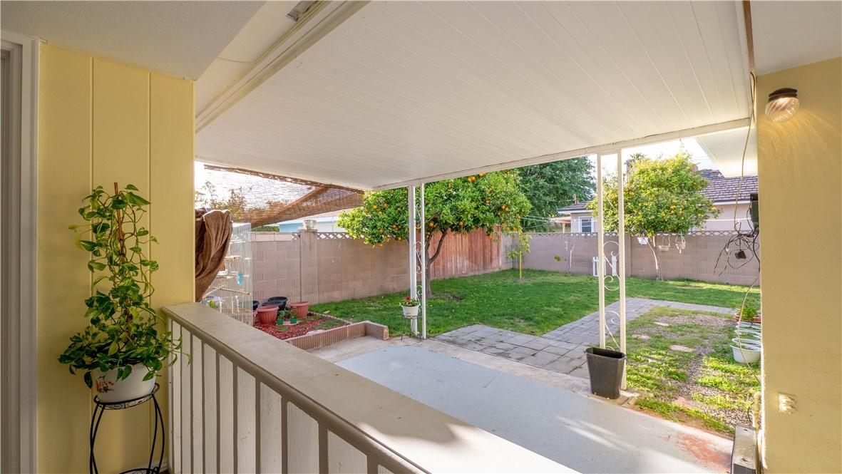 801 W Sycamore St, Anaheim, CA 92805 Photo 25
