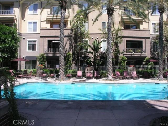 1801 E Katella Av, Anaheim, CA 92805 Photo 19