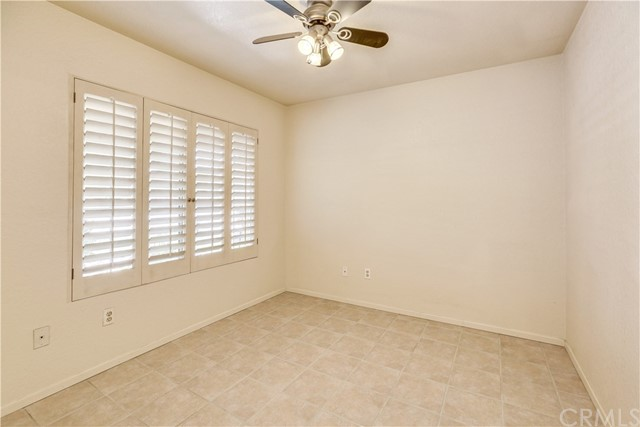 69737 Stonewood Court Cathedral City, CA 92234 - MLS #: JT17162329