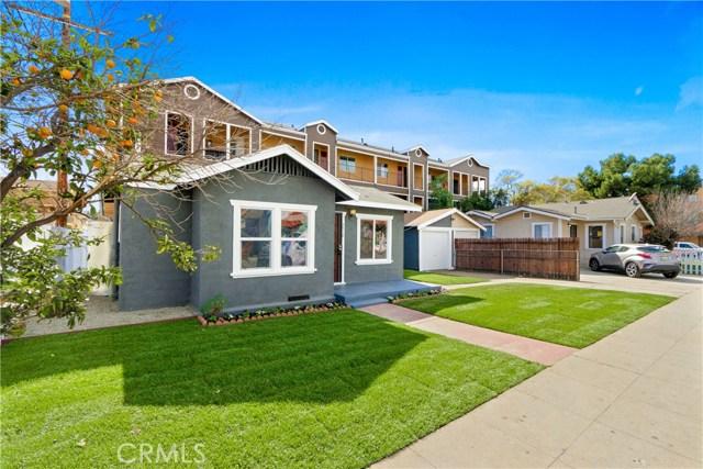 2512 E 11th St, Long Beach, CA 90804 Photo 1
