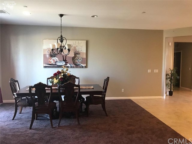 82994 Wheatley Court Indio, CA 92201 - MLS #: 217025808DA