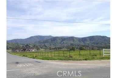 35712 Belle Chaine Loop, Temecula, CA 92592 Photo 2