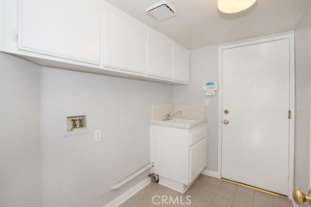17550 Orange Terrace Yorba Linda, CA 92886 - MLS #: PW18152742