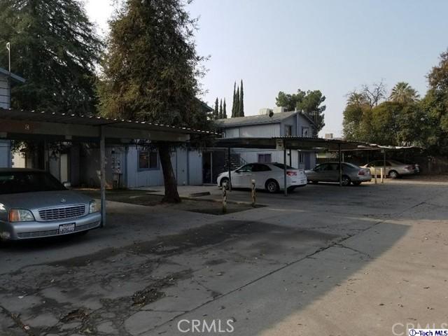 624 E Houston Avenue, Visalia CA: http://media.crmls.org/medias/cd083b49-5e24-4b2e-a775-09dc8f41e7ed.jpg