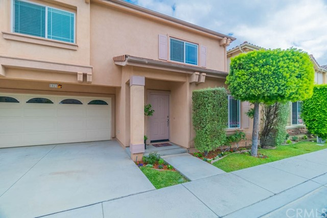 5921 Cypress Point Avenue Long Beach, CA 90808 - MLS #: PW18239548