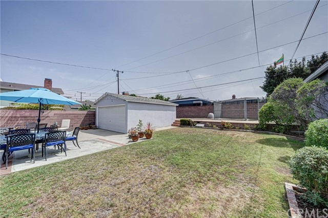 860 Lomita St, El Segundo, CA 90245 photo 18
