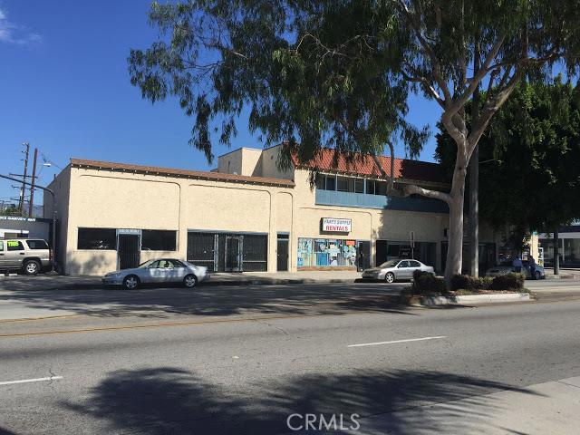 10627 Garvey Avenue, El Monte CA: http://media.crmls.org/medias/cd095fad-9d10-4aaa-a0fb-ad356c4f08a5.jpg