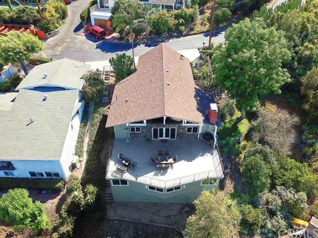 11 COACH ROAD, RANCHO PALOS VERDES, CA 90275  Photo 35