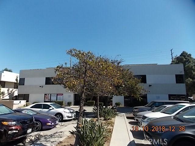 1407 Crenshaw Blvd, Torrance, CA 90501 photo 16