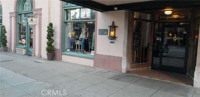 455 E Ocean Boulevard, Long Beach CA: http://media.crmls.org/medias/cd0b42f7-4835-43e5-92ed-e39def5e4be5.jpg