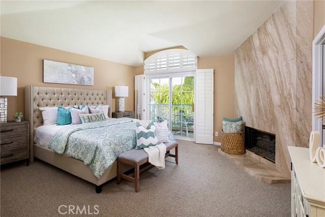 81 Chandon  Newport Coast, CA 92657