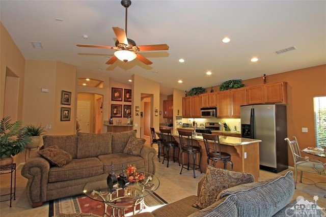 67797 Rio Vista Drive Cathedral City, CA 92234 is listed for sale as MLS Listing 216030070DA