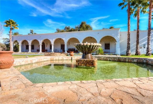 Photo of 42044 Corte Inqueto, Murrieta, CA 92562