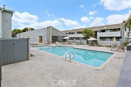 1250 S Brookhurst St, Anaheim, CA 92804 Photo 42