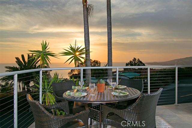 461 Alta Vista Way, Laguna Beach, CA 92651